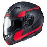Шлем HJC CS-15 DOSTA MC1