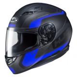 Шлем HJC CS-15 DOSTA MC2