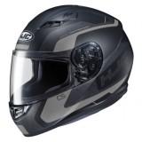 Шлем HJC CS-15 DOSTA MC5