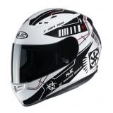 Шлем HJC CS-15 TAREX MC10