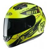 Шлем HJC CS-15 TAREX MC4HSF