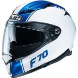 Шлем HJC F70 MAGO MC2SF