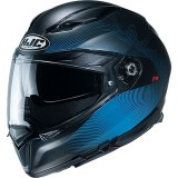 Шлем HJC F70 SAMOS MC2SF