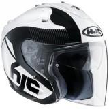 Шлем HJC FG-JET ACADA MC5