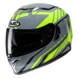 Шлем HJC FG-ST GRIDAN MC4