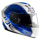 Шлем HJC FG-15 FOSS MC2