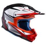 Шлем HJC FX-CROSS AXIS MC-5SF