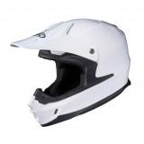 Шлем HJC FX-CROSS WHITE