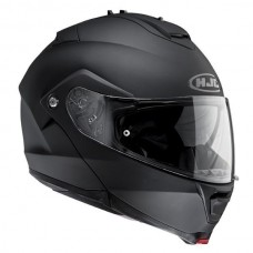 IS-MAX II MATT BLACK
