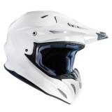 Шлем HJC RPHA-X WHITE