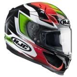 Шлем HJC RPHA 10-PLUS ELSWORD MC1