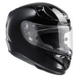 Шлем HJC RPHA 11 BLACK