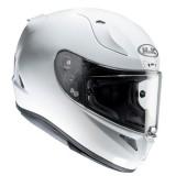 Шлем HJC RPHA 11 WHITE