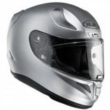 Шлем HJC RPHA 11 TITANIUM