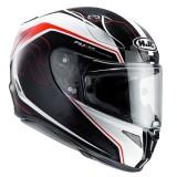 Шлем HJC RPHA 11 DARTER MC1