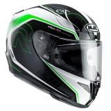 Шлем HJC RPHA 11 DARTER MC4