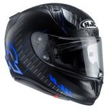 Шлем HJC RPHA 11 EPIK TRIP MC-2SF