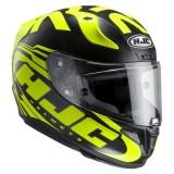 Шлем HJC RPHA 11 ERIDANO MC-4HSF