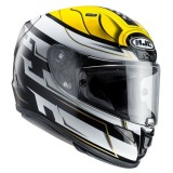 Шлем HJC RPHA 11 SKYRYM MC3
