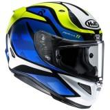 Шлем HJC RPHA 11 DEROKA MC2