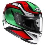 Шлем HJC RPHA 11 DEROKA MC4