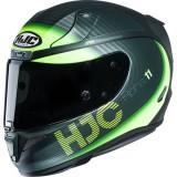 Шлем HJC RPHA 11 BINE MC4HSF
