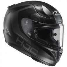 Шлем HJC RPHA 11 CHAKRI MC5SF