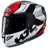 Шлем HJC RPHA 11 NAXOS MC1