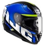 Шлем HJC RPHA 11 SPICHO MC2