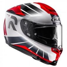 Шлем HJC RPHA 70 OCTAR MC1