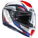 Шлем HJC RPHA 90 RABRIGO MC1