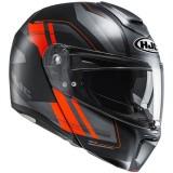 Шлем HJC RPHA 90 TANISK MC6HSF