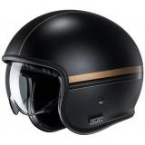 Шлем HJC V30 EQUINOX MC9SF