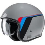 Шлем HJC V30 OSOR MC5