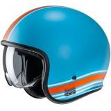 Шлем HJC V30 SENTI MC27SF