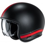 Шлем HJC V30 SENTI MC1SF