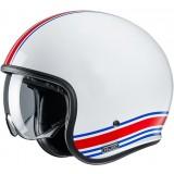 Шлем HJC V30 SENTI MC21