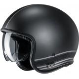 Шлем HJC V30 SENTI MC5SF