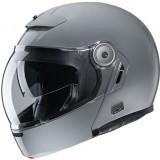 Шлем HJC V90 N.GREY