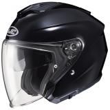 Шлем HJC i30 METAL BALCK
