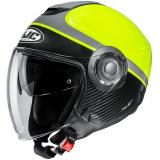 Шлем HJC i40 WIROX MC4H