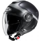 Шлем HJC i40 WIROX MC5SF