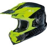 Шлем HJC i 50 ARTAX MC4H