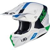 Шлем HJC i 50 ERASED MC24SF