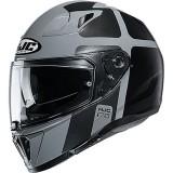 Шлем HJC i 70 PRIKA MC5