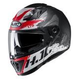 Шлем HJC i 70 RIAS MC1SF