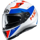 Шлем HJC i 70 TAS MC26H
