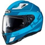 Шлем HJC i 70 KARON MC2SF