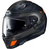 Шлем HJC i 70 KARON MC5SF
