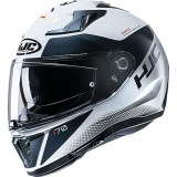 Шлем HJC i 70 TAS MC10